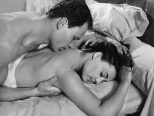 les-amants-1958