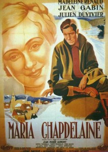 maria-chapdelaine-1934