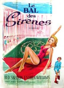 le-bal-des-sirenes