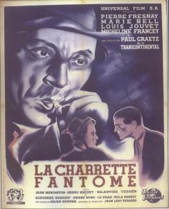 21130-la-charrette-fantome