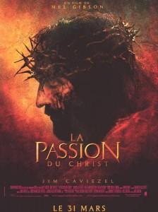 affiche-passion-du-christ-2003-5