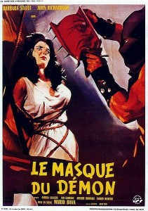 affiche_masque_du_demon_1960_1