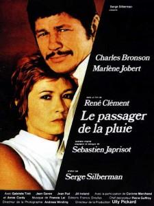 affiche_passager_de_la_pluie_1969_1