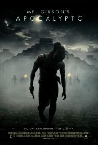 apocalypto2