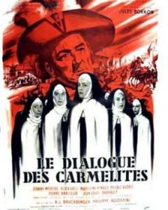 le_dialogue_des_carmelites01