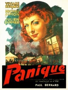 film-panique3