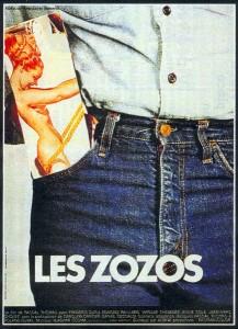 les-zozos