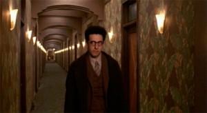 barton-fink_hallway