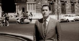 boom-vittorio-sica-1963-L-Ij3v_m