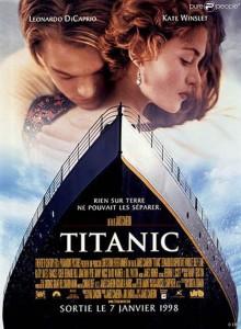 Affiche titanic-de-james-cameron-950x0-2