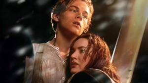 James-Cameron-Titanic-2