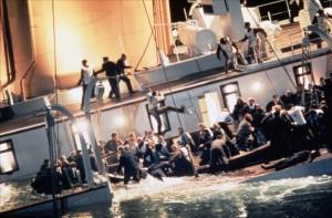 titanic-1997-62-g