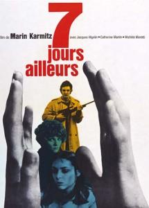 Sept_jours_ailleurs_1969