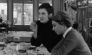 Sept_jours_ailleurs_1969_by_Galmuchet_avi_snapsh
