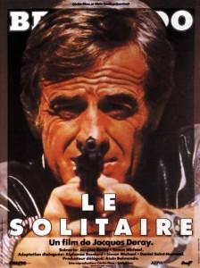 Le_Solitaire