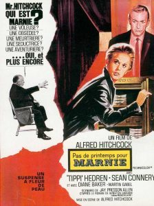 rueducine.com-pas-de-printemps-pour-marnie-1964