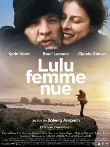lulu-femme-nue1