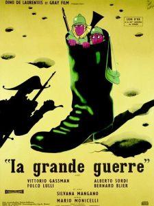 La_Grande_Guerra5