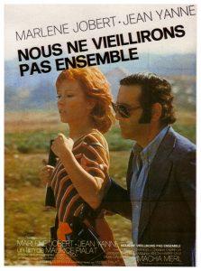 1972-nous-ne-vieillirons-pas-ensemble-no-envejeceremos-juntos-fra-01