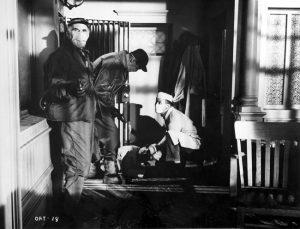 le-coup-de-l-escalier-1959-15854-592912009