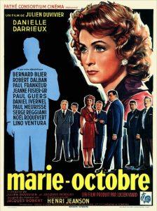 marie-octobre-1959-aff-01-g